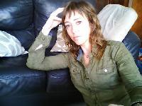 judith velders - Spanish to Dutch translator