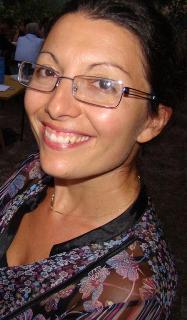 Federica Cappello - inglés a italiano translator