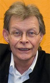 hvanledden - inglés a neerlandés translator
