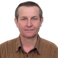 Siarhei Ananin - angielski > rosyjski translator