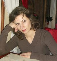 Annmykh - angielski > rosyjski translator