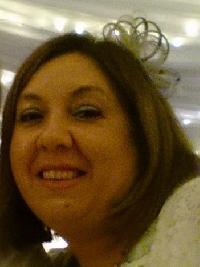 Julieta Moss's ProZ.com profile photo