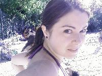 Ana Pacheco - Portuguese to English translator