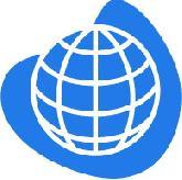 ABAQUE TRADUCTION logo