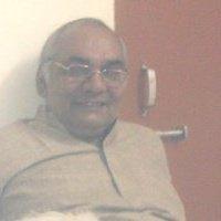 Shri Krishna Sharma - English to Hindi translator