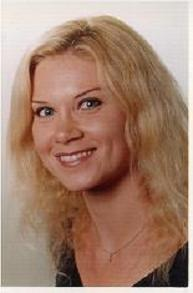 Magdalena Nucia - alemán a polaco translator