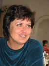 Drahomíra - inglés a eslovaco translator
