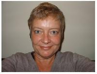 Sibylle de Schmidt - inglés a alemán translator