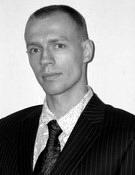 Slawomir Nieciecki - angielski > polski translator
