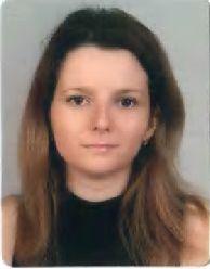 Kalinka  P.