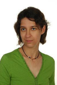 Zuzanna Fizia - angielski > polski translator