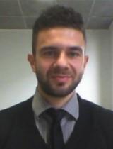 Stephane Zangara - Spanish to English translator