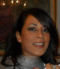 Vittoria Barbieri - Photo