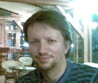 Aleksandar Skobic - English to Serbian translator