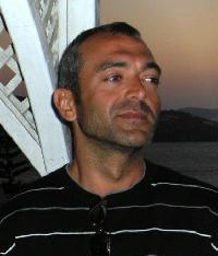 Marco Borrelli - angielski > włoski translator