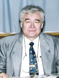 Dr. Janos Annus's ProZ.com profile photo