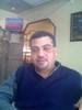 Jafar Filfil - English to Arabic translator