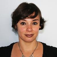 Marie West's ProZ.com profile photo