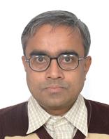 Balasubramaniam L.