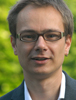 Cedric Jacobs - English to Dutch translator