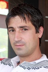 Orian Cuko - English to Albanian translator