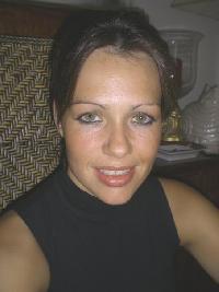 GiselleORosa - portugués a inglés translator