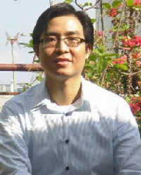 Mien H. Luu - English to Vietnamese translator