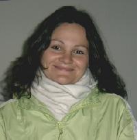 Evgenia Paskova - angielski > bułgarski translator