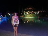 Gabriela Rodriguez's ProZ.com profile photo