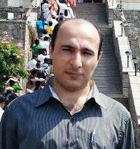 Sabah Mofidi - English a Kurdish translator