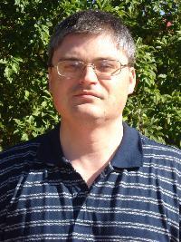 Romsn Kosodiy - ucraniano a inglés translator