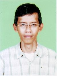 Ikram Mahyuddin - English to Indonesian translator