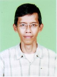 Ikram M.
