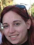 Konstantina Androutsopoulou - English to Greek translator