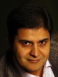 Sasan Zangeneh Bar - English to Farsi (Persian) translator