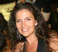 Daniela Caltanella - niemiecki > włoski translator