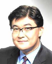 Hyun Mo Kim - francuski > koreański translator