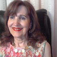 Ana-Maria Kozlovac - English to Croatian translator