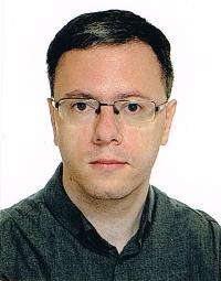 Yevgeniy Y. Zingerman - English > Hebrew translator