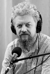 Sergei Oleinik - angielski > rosyjski translator