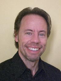Kevin Melody - Spanish to English translator