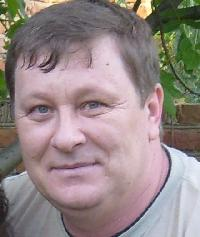 Anatoly Kabalov - niemiecki > rosyjski translator