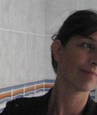 Sophie Huysentruyt - neerlandés a inglés translator