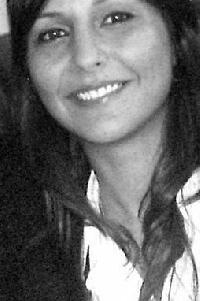 Seyda Kurtmen - Turkish to English translator