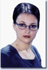 Mihu Olivia-Maria - rumano al alemán translator