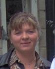 Elena Aksenova - hiszpański > angielski translator