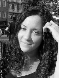 Marcia Liddle BA(Hons), MA, ACIL - francés a inglés translator