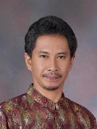 Wiyanto Suroso - English > Indonesian translator