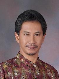 Wiyanto S.