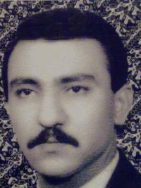 Emad Aly Hassan - inglés a árabe translator